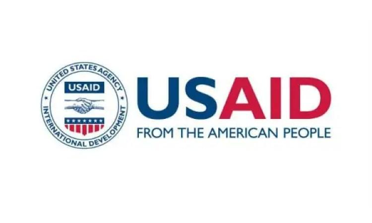 Les États-Unis accordent une aide supplémentaire de 75.5 millions de dollars à Haïti - Aide, États-Unis, Haïti, USAID