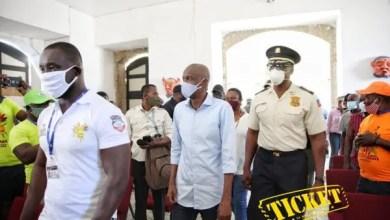 Jacmel/Covid-19 : Entre le carnaval et une deuxième vague de contamination en Haïti - Culture