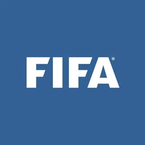 Abus sexuels / FHF : Rosny Grant suspendu à titre provisoire par la FIFA - FHF, FIFA, Rosny Grant
