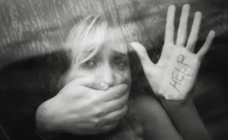 Le Gouvernement a annoncé la création d'une cellule anti-kidnapping - Cellule anti-kidnapping