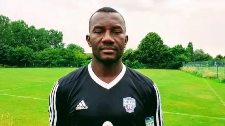 Haïti-Football: Jean Jacques Pierre présente sa liste pour le match face à Belize - Jean-Jacques Pierre