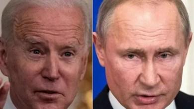 La Russie évoque une mainmise des Etats-Unis sur Haïti - États-Unis
