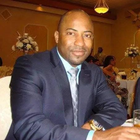 L'entrepreneur Ferry Cavé assassiné à Port-au-Prince -