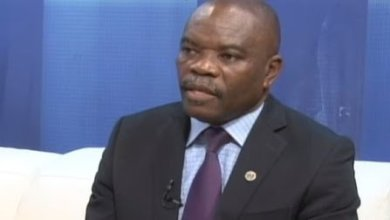 Le pasteur Clément Joseph démissionne de la Religion Pour la Paix en Haïti - Clément Joseph, Religion pour la paix