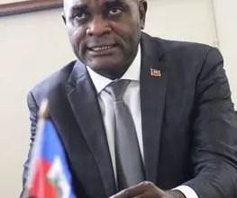 Radio Nationale d'Haïti a fêté ses 44 ans le 22 avril 2021 - Presse