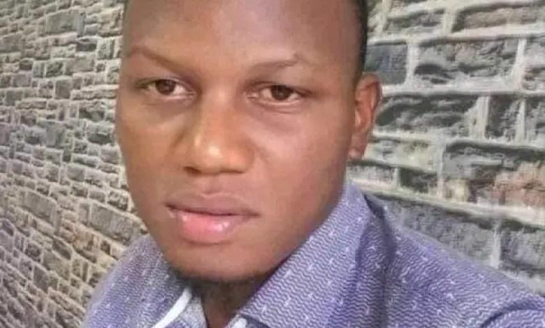 Les policiers ayant battu à mort Péguy Siméon à Ouanaminthe ont été identifiés -