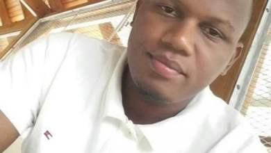 Décès de Peguy Siméon : quatre policiers placés en isolement - Police