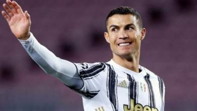Cristiano Ronaldo serait prêt à quitter la Juventus de Turin - Cristiano Ronaldo