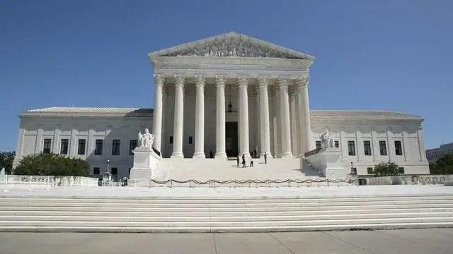 États-Unis: Pas de Carte de résident permanent pour les détenteurs du TPS entrés de manière illégale - Tps