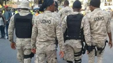 Haïti-Crise: Des policiers abandonnent leur poste sans motif et risquent d'être révoqués - Léon Charles, PNH, Police