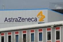AstraZeneca annonce l'inefficacité de son vaccin anti-Covid-19 - AstraZeneca, Covid-19