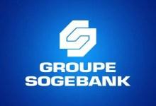 Prélèvement: La SOGEBANK annule cette mesure-0,35 % - Eddy Labossiere, Sogebank