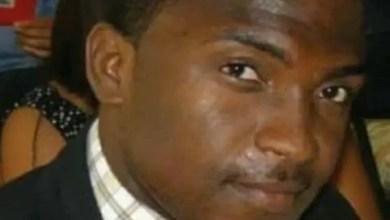 L'ingénieur Dave Jeffrey Augustin est enfin libéré - Kidnapping