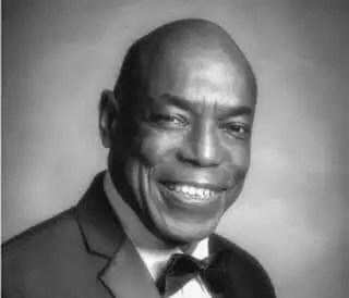 Nécrologie: le musicien Herman Nau, membre fondateur de Tabou Combo est décédé - Herman Nau