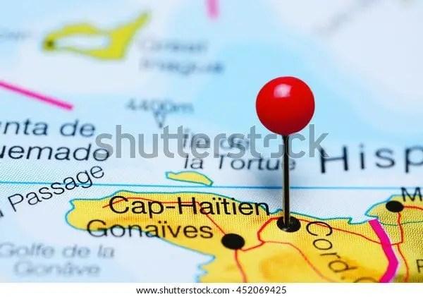 Plusieurs journalistes étrangers pris pour des mercenaires, attaqués au Cap-Haïtien - Cap-Haïtien, Funérailles, Jovenel Moïse