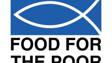Le Gouvernement condamne le pillage de 4 camions de Food For The Poor - Food for the poor