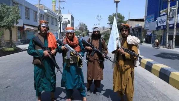 Afghanistan: Des attaques armées font 60 morts dont des soldats américains - Afghanistan