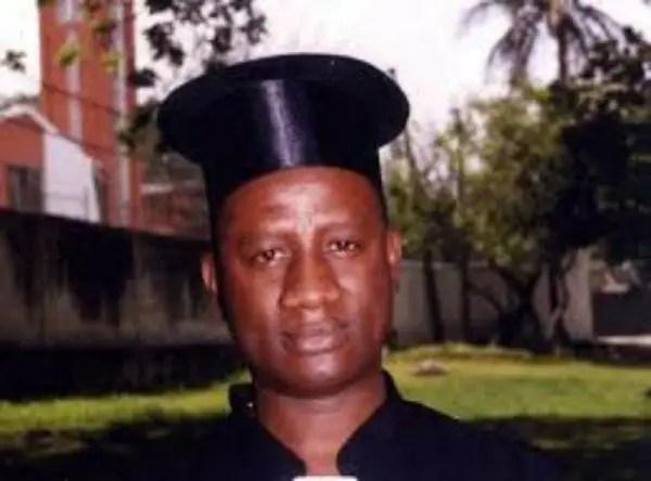 Dossier d'assassinat de Jovenel Moïse : le Juge d'instruction, Mathieu Chanlatte, s'éloigne -