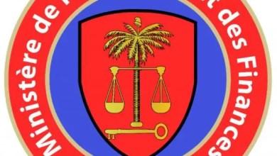Administration publique: le Ministère de l'Economie et des Finances suspend le paiement des heures supplémentaires - MEF