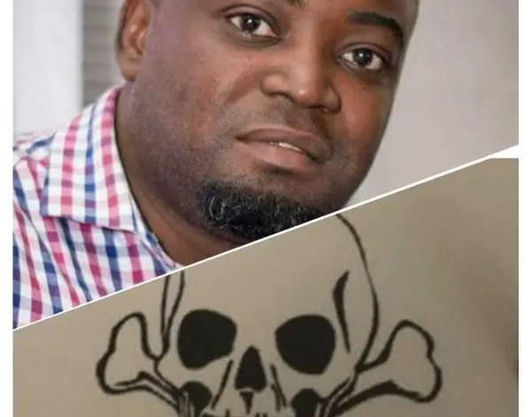 Haïti-Insécurité : Le journaliste Éloge Milfort menacé de mort, fuit son pays - insécurité