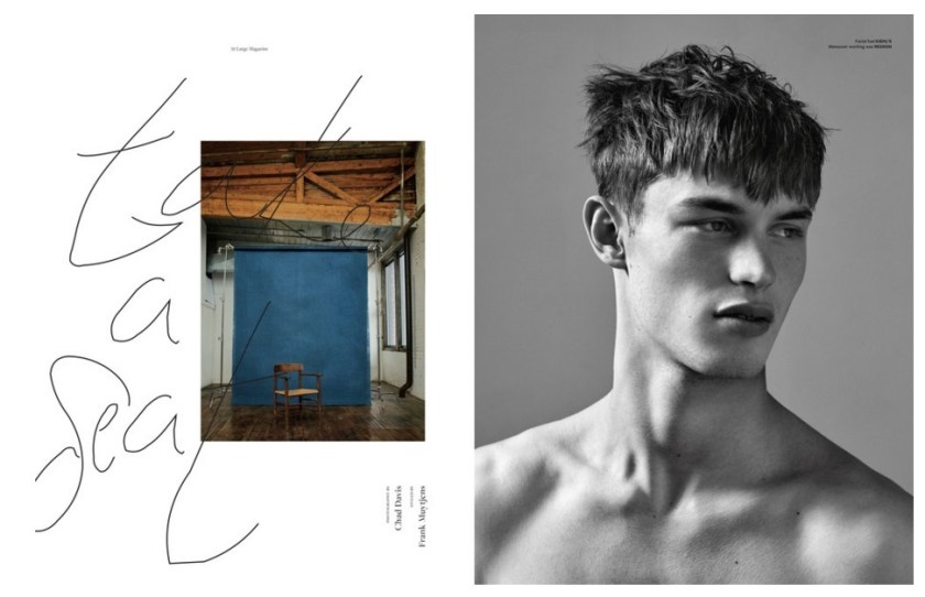 AT LARGE Kit Butler by Chad Davis. Frank Muytjens, Spring 2016, www.imageamplified.com, Image Amplified (1)