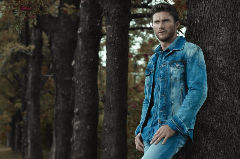 CAMPAIGN Gisele Bundchen & Scott Eastwood for Colcci Fall 2016 by Gui Paganini. Daniel Ueda, www.imageamplified.comm, Image Amplified (2)