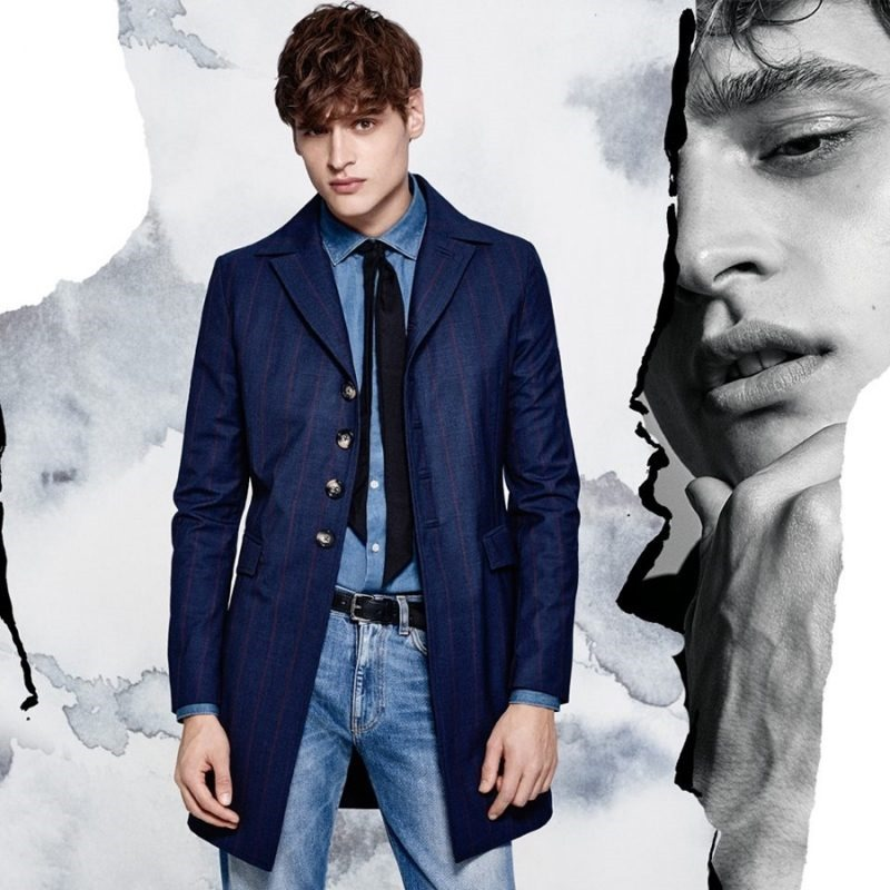 CAMPAIGN Matthijs Meel for J.Lindberg Spring 2016 by Tobias Lundkvist. www.imageamplified.com, Image Amplified (5)