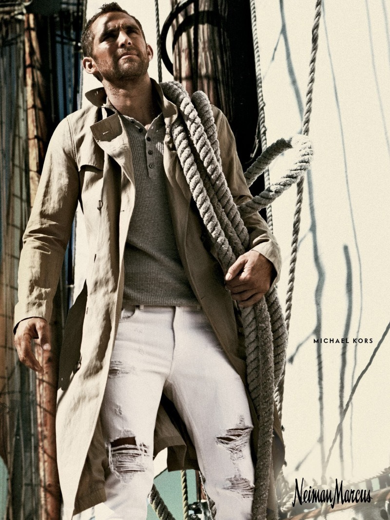 CAMPAIGN Will Chalker for Neiman Marcus Spring 2016. www.imageamplified.com, Image Amplified (4)