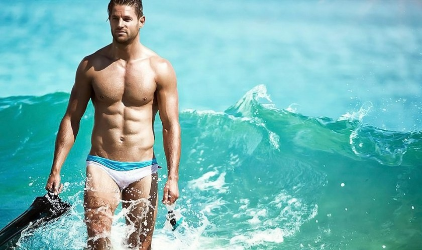 CAMPAIGN aussieBum Summer 2016 by Noosa. www.imageamplified.com, Image Amplified (4)
