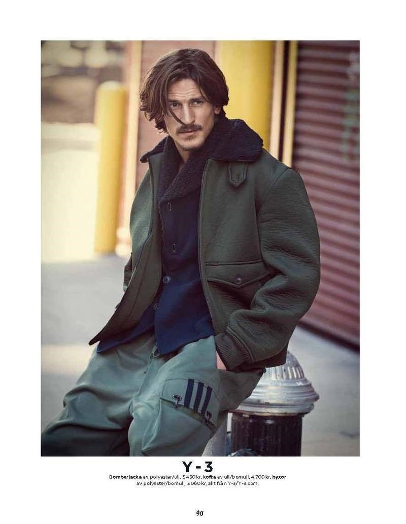 DV MAN MAGAZINE Jarrod Scott by Nils Odier. Spring 2016, www.imageamplified.com, Image Amplified (5)