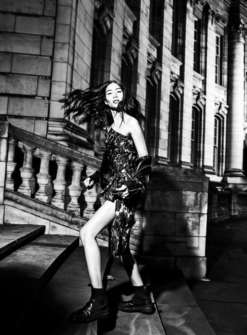 ELLE VIETNAM Mia Hoang by Alex Bramall. Linh Ly, April 2016, www.imageamplified.com, Image Amplified (2)