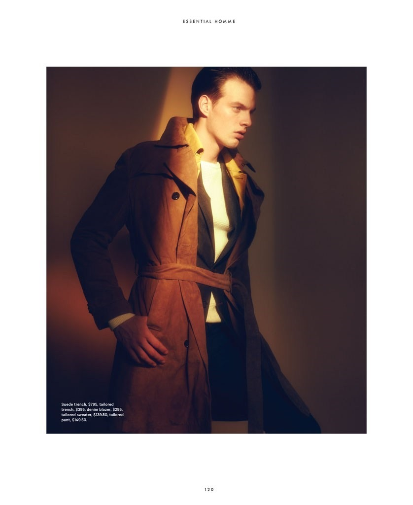 ESSENTIAL HOMME Rockwell Harwood by AP Kim. Terry Lu, May 2016, www.imageamplified.com, Image Amplified (7)