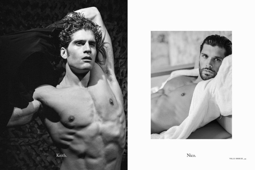 HERCULES UNIVERSAL Coming of Age by Bruce WEber. Spring 2016, www.imageamplified.com, Image Amplified (7)