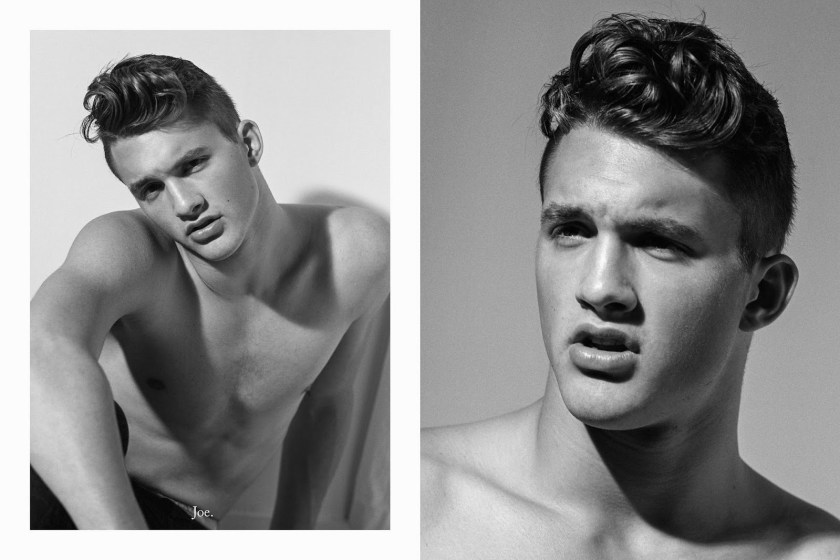 HERCULES UNIVERSAL Coming of Age by Bruce WEber. Spring 2016, www.imageamplified.com, Image Amplified (8)