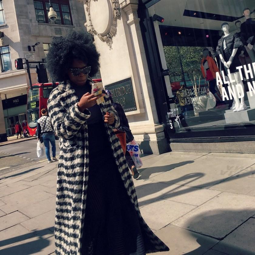 IA UPDATE London Street Style 2016 by Troy Wise & Rick Guzman, www.imageamplified.com, Image Amplified (4)
