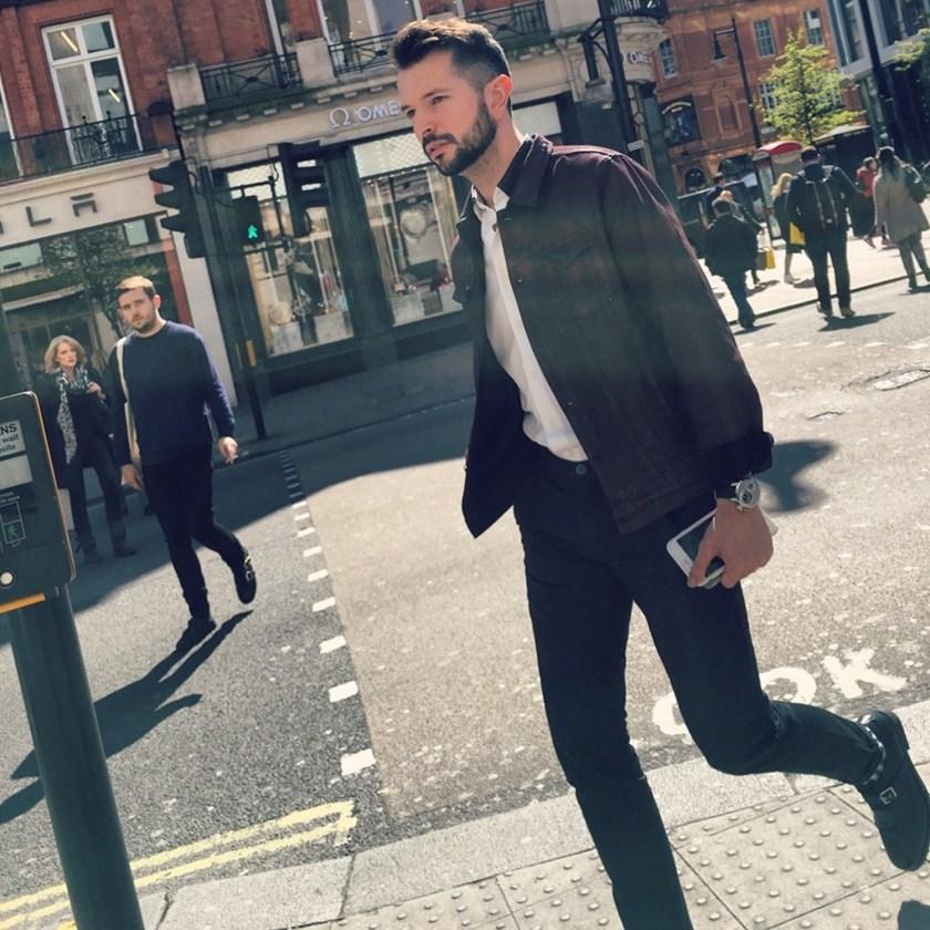 IA UPDATE London Street Style 2016 by Troy Wise & Rick Guzman, www.imageamplified.com, Image Amplified (7)