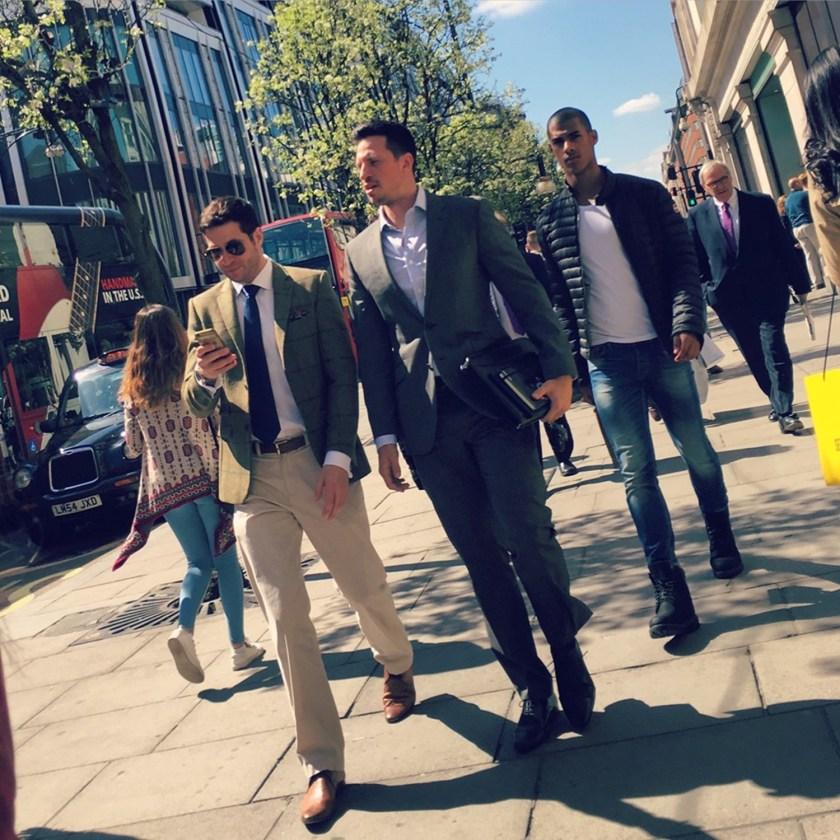 IA UPDATE London Street Style 2016 by Troy Wise & Rick Guzman, www.imageamplified.com, Image Amplified (8)