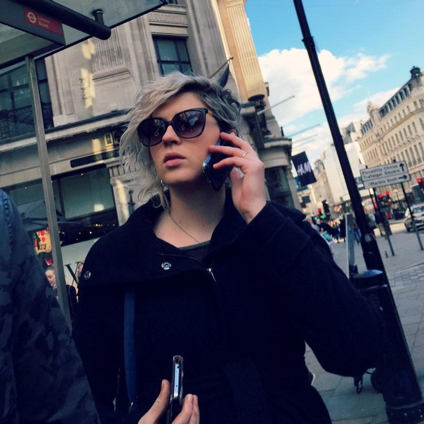 IA UPDATE London Street Style 2016 by Troy Wise & Rick Guzman,,,, www.imageamplified.com, Image Amplified    (8)