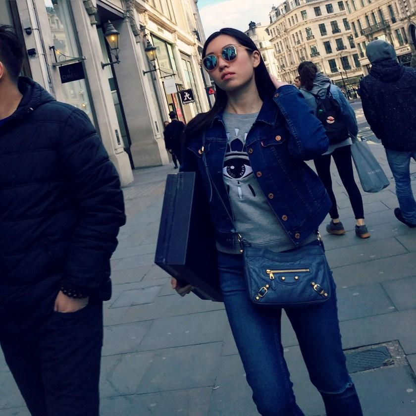 IA UPDATE London Street Style 2016 by Troy Wise & Rick Guzman,,,, www.imageamplified.com, Image Amplified    (9)