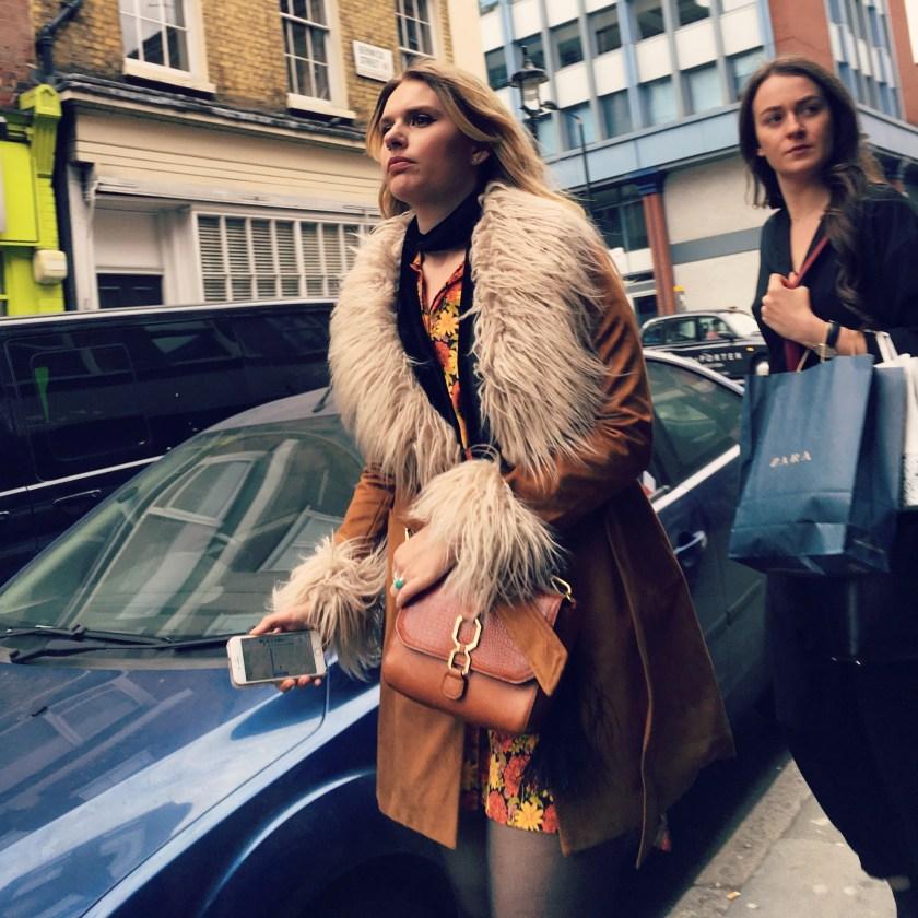 IA UPDATE London Street Style 2016!! by Troy Wise & Rick Guzman. www.imageamplified.com, Image Amplified (5)