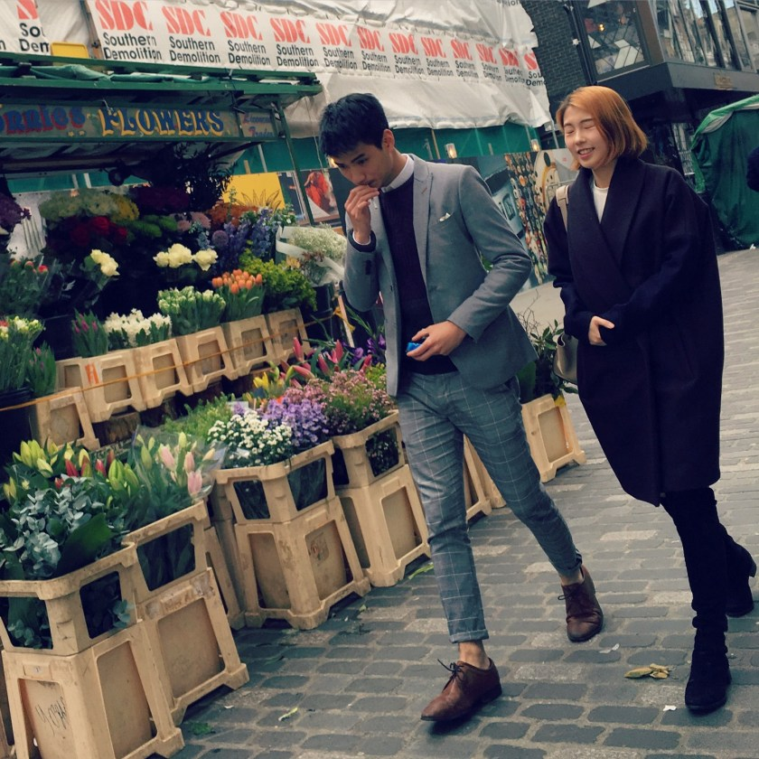 IA UPDATE London Street Style 2016!! by Troy Wise & Rick Guzman. www.imageamplified.com, Image Amplified (6)
