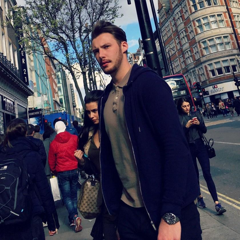 IA UPDATE London Street Style 2016! by Troy Wise & Rick Guzman. www.imageamplified.com, Image Amplified (9)