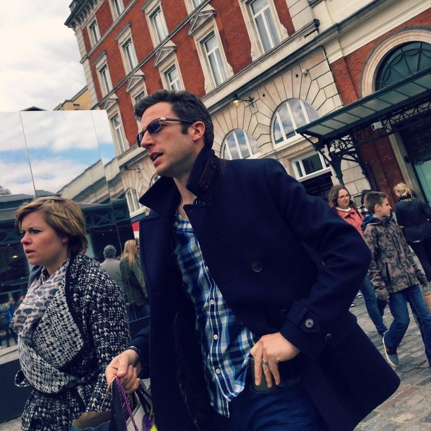 IA UPDATE London Street Style 2016!! by Troy Wise & Rick Guzman. www.imageamplified.com, Image Amplified (7)