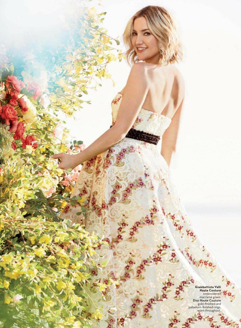 INSTYLE Kate Hudson by Greg Kadel. May 2016, www.imageamplified.com, Image Amplified (5)