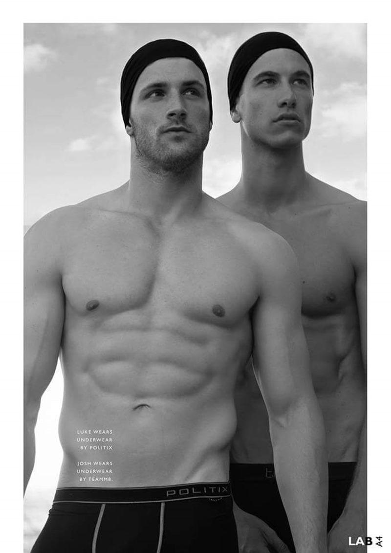 LABA4 Josh Carroll & Luke Casey by Jeffrey Beasley, Spring 2016, www.imageamplified.com, Image amplified (6)
