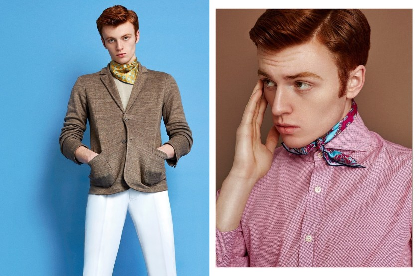 L'OFFICIEL HOMMES TURKEY Jake Shortall by Mustafa Cetin. Ayca Elkap, Spring 2016, www.imageamplified.com, Image Amplified (1)