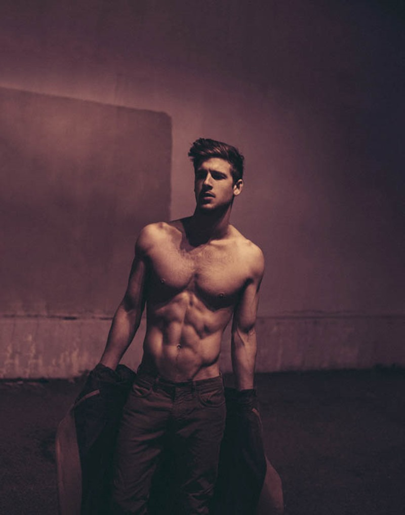 MASCULINE DOSAGE Nic Pletts by Brian Jamie. Spring 2016, www.imageamplified.com, Image Amplified (5)