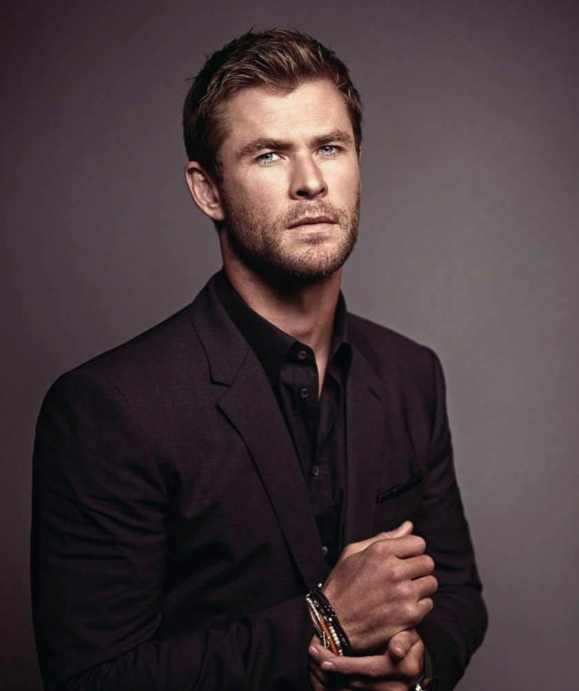 MODERN LUXURY Chris Hemsworth by John Russo. Samantha McMillen, April 2016, www.imageamplified.com, Image Amplified (7)
