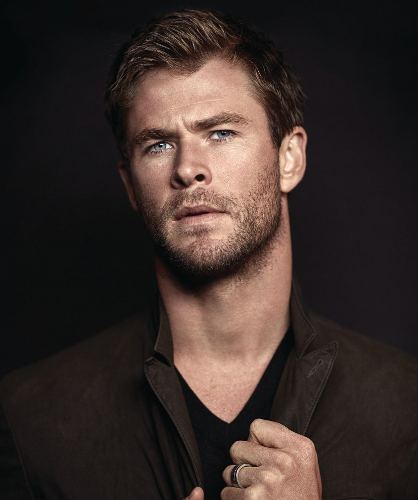 MODERN LUXURY Chris Hemsworth by John Russo. Samantha McMillen, April 2016, www.imageamplified.com, Image Amplified (3)