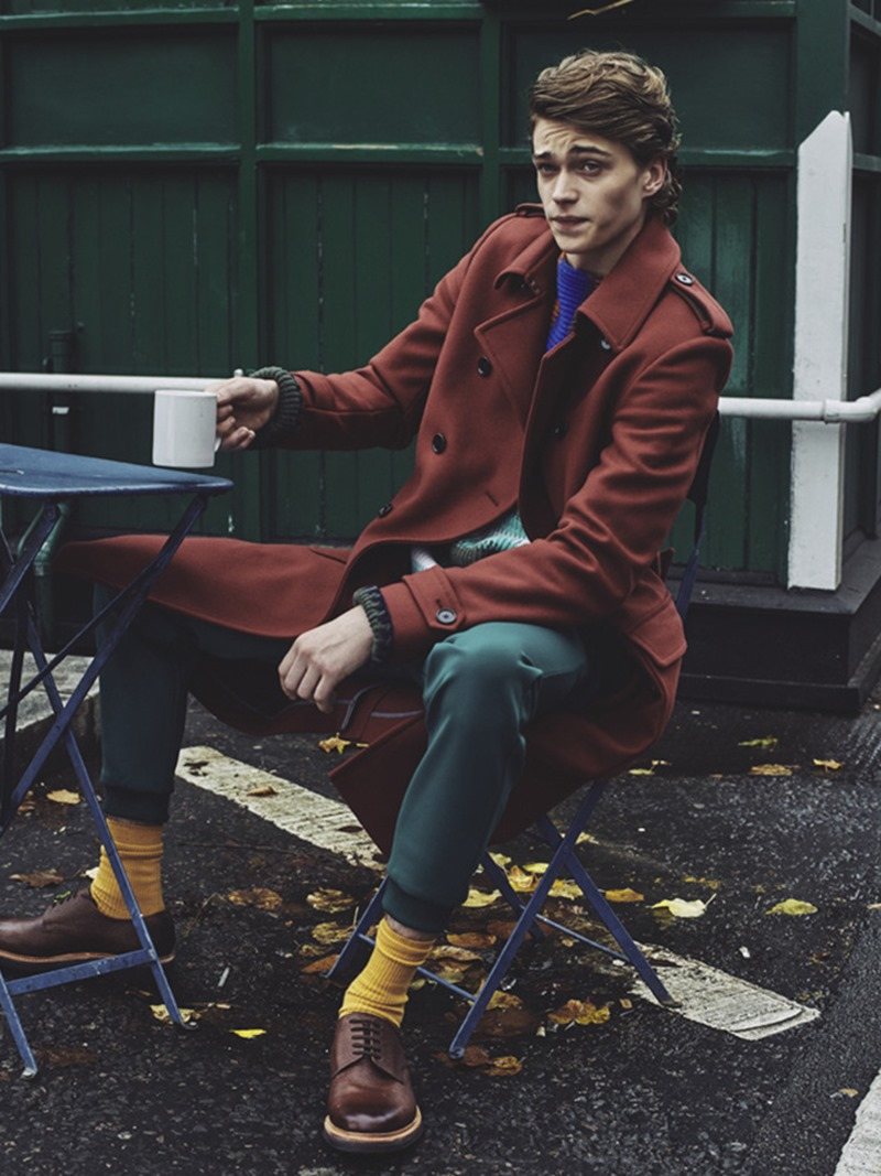 SID MAGAZINE Jake Love by Nil Hoppenot. January 2016, www.imageamplified.com, Image Amplified (1)